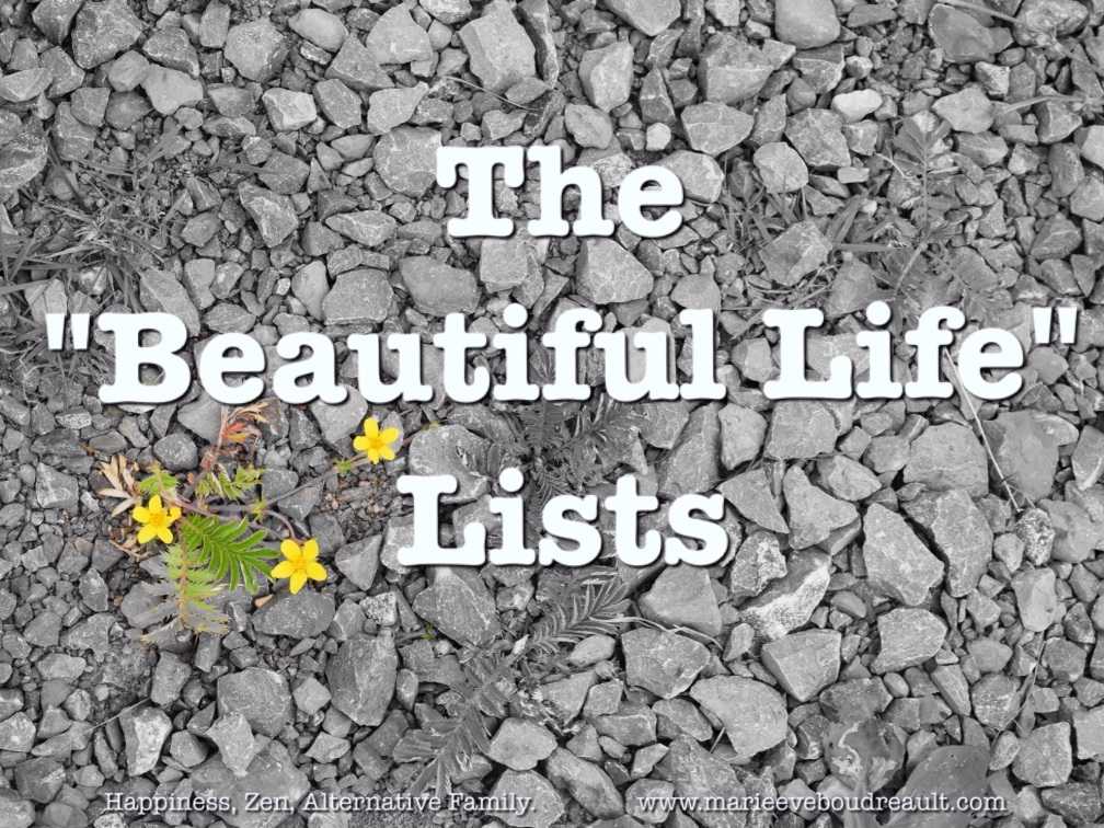 og: image beautiful life lists what you sow is what you reap